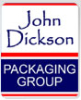 www.johndicksonpackaging.co.uk Logo